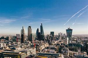 Image Gallery London Skyline 2014