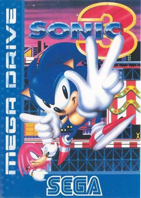 game sonic  hedgehog  sega genesis  sega oc