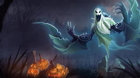50 Free Halloween Hd Wallpapers Download For Desktop