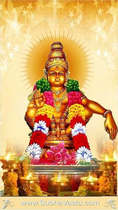 4k Wallpapers Vishnu Lord Swami Shiva Hanuman