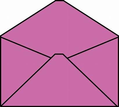 Envelope Clip Ppp Jul Clker Clipart
