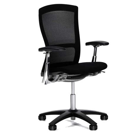 Office Chairs Expensive by Expensive Office Chair For Employees