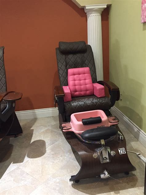 We have can help you find your nearest nail salon! Nail Salon | Columbus, Ohio | Today in Style Nails Spa