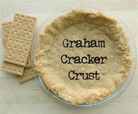 graham cracker crust pie bars dessert recipe easy sweet tooth