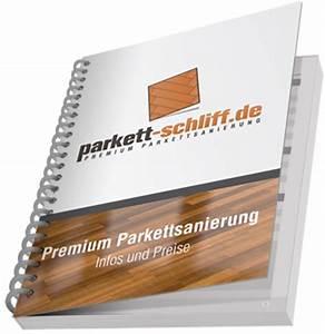 Haftpflichtversicherung Zeitwert Berechnen : zeitwert parkett berechnen h user immobilien bau ~ Themetempest.com Abrechnung