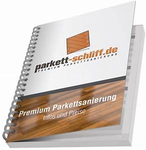 Zeitwert Parkett Berechnen : zeitwert parkett berechnen h user immobilien bau ~ Themetempest.com Abrechnung