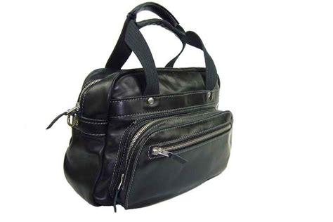 les sacs vintage des cr 233 ations de maroquinerie tr 232 s