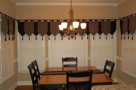 black kitchen curtains images   buy kitchen