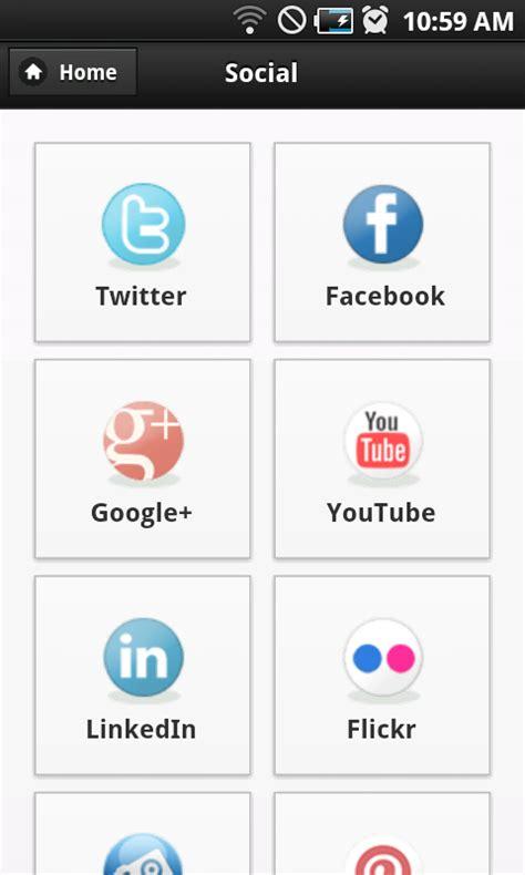 jquery mobile login template jquery mobile portfolio site template sitepoint