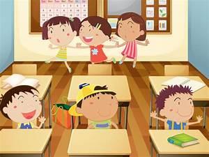 Montessori vs. Traditional Preschools: How Do They Compare ...