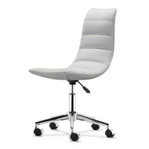 office chairs page 35 ergonomic desk chair back support