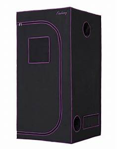 best portable vaporizer for weed uk