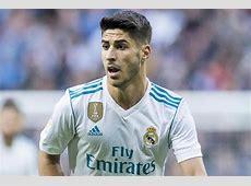 Real Madrid news Man Utd favourites ahead of Chelsea to