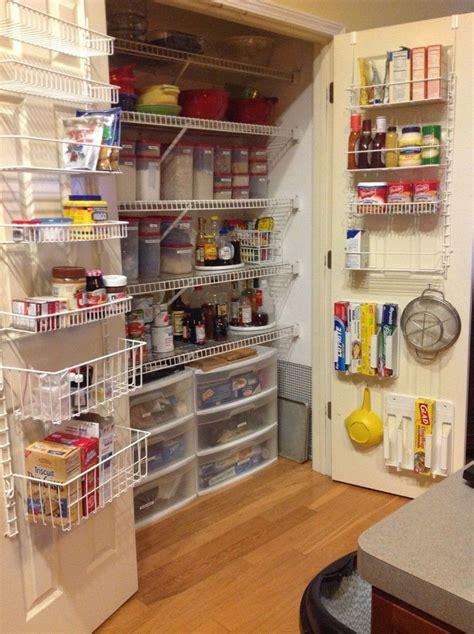 Pantry Storage Organizers by Pantry Accessories Splendid Rubbermaid Pantry Door Racks