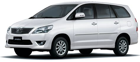 Toyota Kijang Innova Backgrounds by Outstation Cabs Bangalore Booking At Lowest Rates Guaranteed