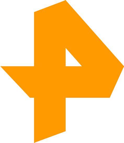 Документальные проекты рен тв на youtube. Логотип РЕН ТВ / Телевидение / TopLogos.ru