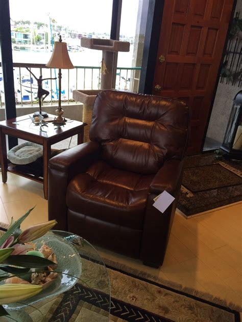 thomasville benjamin leather sofa price thomasville sofa prices furniture thomasville dublin ca