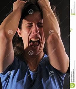 Arg Z Berechnen : arg kvinna arkivfoto bild av psykiatri mis r kvinna 4760876 ~ Themetempest.com Abrechnung