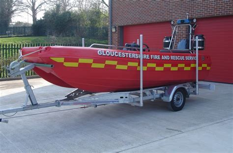 Boat Show 2017 Nec by Emergency Services Show Nec 21st 22nd September 2016