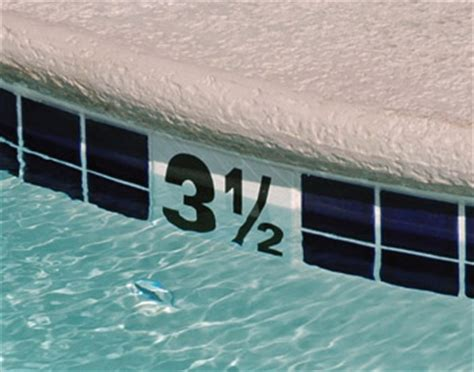 accents national pool tile