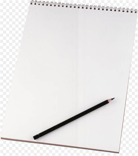 paper drawing pencil sketchbook sketch police tape png