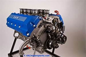 For The 840 Guys Cool Supercharger Kit