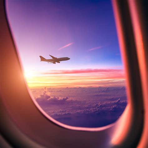 choisir siege avion choisir le bon siège en avion voyages bergeron
