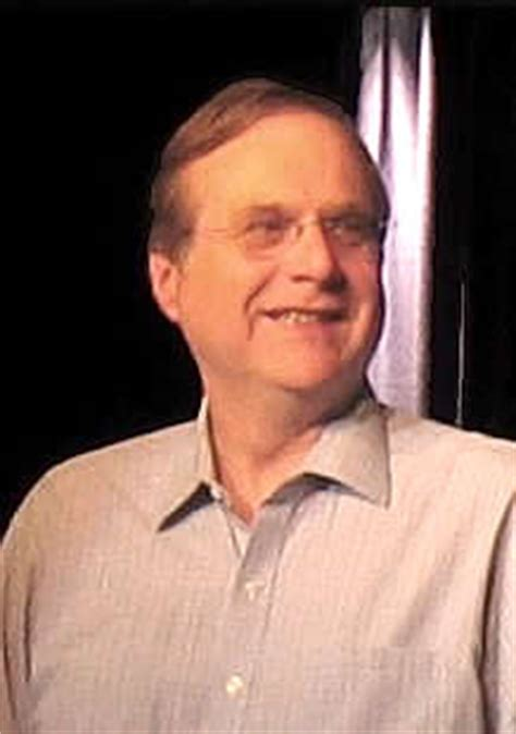 microsofts  founder paul allen donated  million