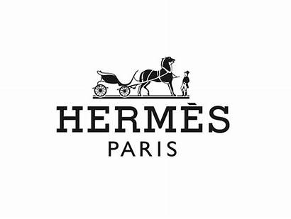 Hermes Names Luxury Logos Brands Got