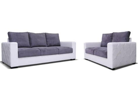 tetiere canapé canape d 39 angle à gauche convertible mondo blanc microfibre