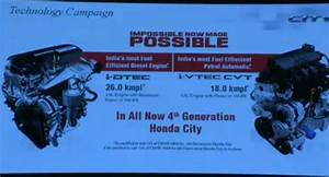 Watch live: 2014 Honda City diesel launch in India
