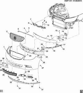 Buick Lacrosse Fuse Box Php  Buick  Auto Fuse Box Diagram