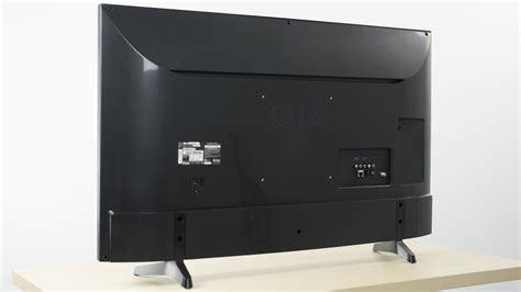 Tv Stand On Wall Mount by Lg Uh6100 Review 43uh6100 49uh6100
