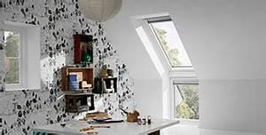 Dachfenster Mit Balkon Austritt : sonderfenster g nstig kaufen benz24 ~ Indierocktalk.com Haus und Dekorationen