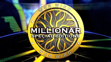 Wer wird Millionär? Special Editions - Musik & Fussbal DLC ...