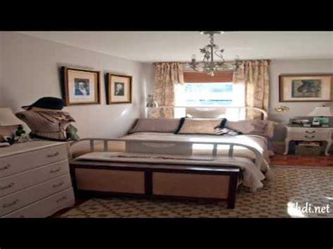 idee deco chambre idée déco chambre deco chambre decoration