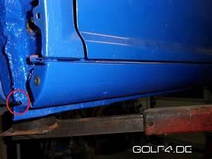 Golf 3 Schweller : rostansatz golf 4 v6 seite 3 golf 4 forum ~ Jslefanu.com Haus und Dekorationen
