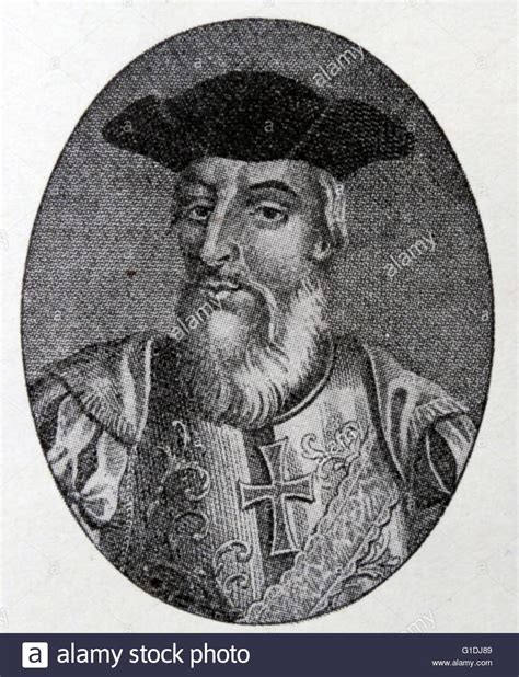 Vasco Gama by Vasco Da Gama Stock Photos Vasco Da Gama Stock Images