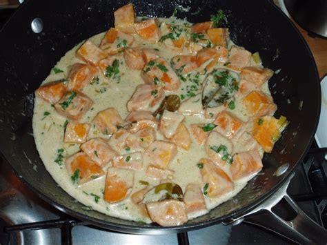 plat cuisine recettes plat unique d ete