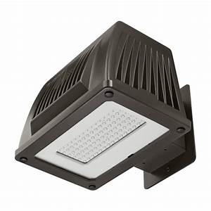 Wpm led wall light atlas lighting products