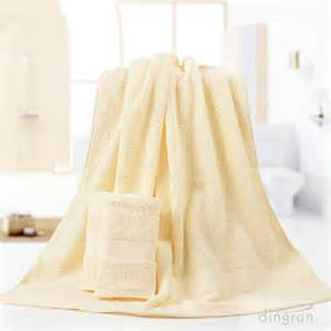 best decorative luxury personalized bath towel sets