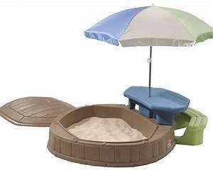 Sandkasten Kunststoff Xxl : step2 picknicktisch preisvergleiche erfahrungsberichte und kauf bei nextag ~ Orissabook.com Haus und Dekorationen