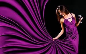 Dress Wallpapers