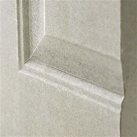 Drywall Wainscoting by Embossed Drywall Wainscoting Designs Layouts And