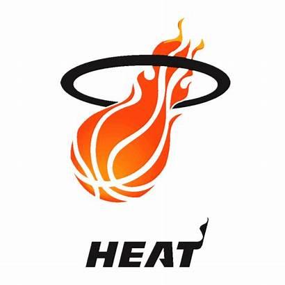 Heat Miami Draw Learn Step Easy