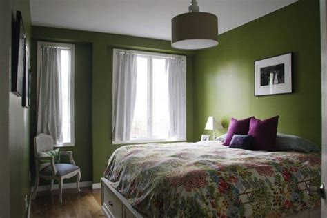1000+ Ideas About Forest Green Bedrooms On Pinterest