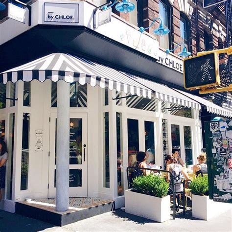 The ambiance is so cute too! Cute cafe. | Cute cafe, Cafe design, Small house exteriors