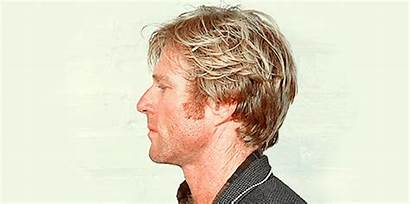 Redford Robert