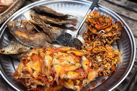cuisine okay tips for phu quoc safe food baithombeach
