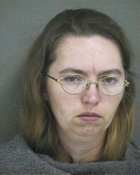 Lisa Montgomery Executed By Lethal Injection Despite ...